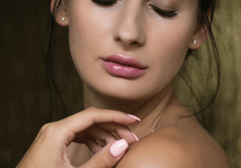 Bellezza Vibeland