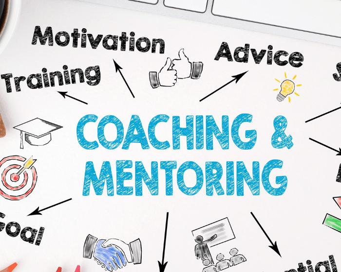 Ascolto e coaching Vibeland