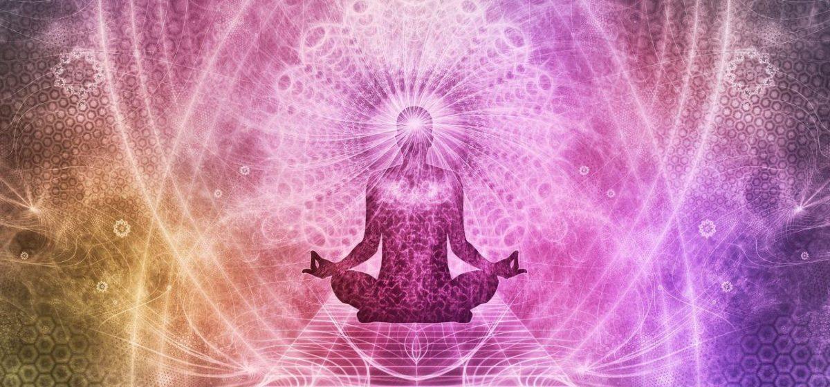 Pranic Healing Vibeland
